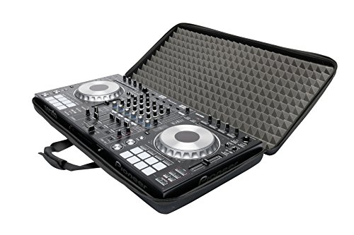 MAGMA 47999 Ctrl Hard-shell Case For Pioneer Ddj-Sz & Ddj-Rz by Magma