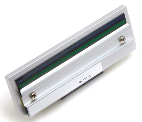 (QSP-12011101 QSP Monarch 12011101 203 Dpi Compatible Printhead Thermal 9820 Monarch 9825 9830 9835 9840 9850 9855 9860)