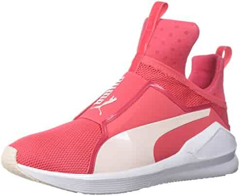 5902806ef5a9b2 Shopping ClubSneakers or SHOEBACCA - Color  3 selected - 7 or 7.5 ...