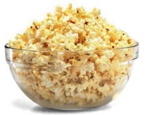 Popcorn Seed: Power Puff Popcorn Seeds Fresh 50