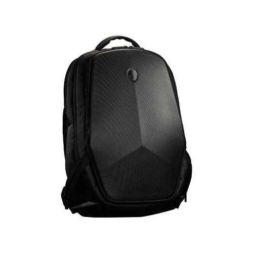 Image of 18' AlienwareVindicatr Bckpck Cases & Sleeves