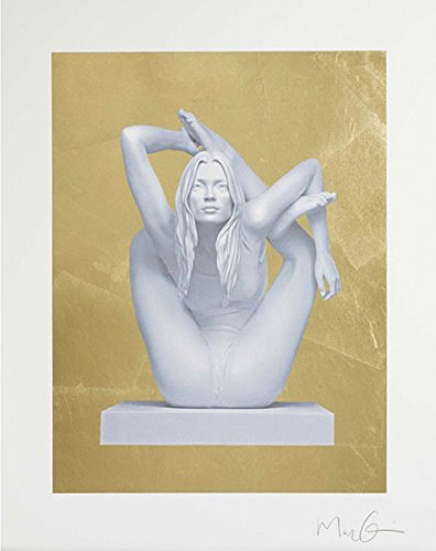 sphinx-gold-leaf-hand-finished-with-gold-overglaze-silkscreen-signed-limited-edition-of-150-art-prin