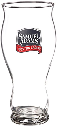 new-22-ounce-extra-large-samuel-sam-adams-perfect-pint-set-of-2