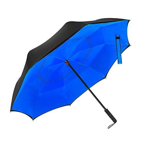 amagoing-inverted-umbrella-double-layer-rain-reverse-umbrella-windproof-for-car