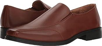 Deer Stags Lansing Men's Loafers