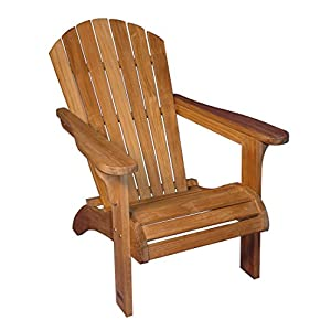 41nwVzHJ-wL._SS300_ Teak Dining Chairs & Outdoor Teak Chairs