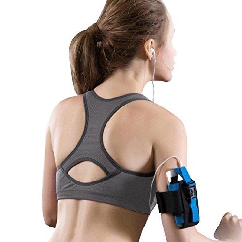 Rembourré Fitness gorge Entraînement Exécution Amison Yoga Gym Gris Gilet En Top Sportif Soutien Femmes Sport vw5wP4qS