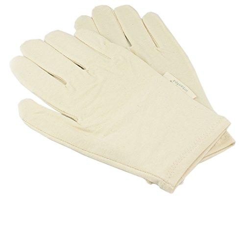 Hand Cream Gloves - 7