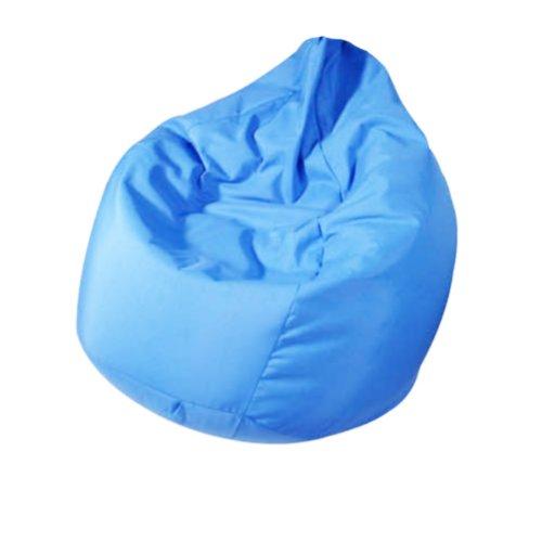 Puff pera ikea pouf sacco poltrona sacco ecopelle asola - Pouf a sacco ikea ...