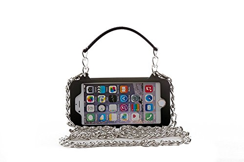 half off 1f84b ce6be Amazon.com: NEW iPhone 7 Case Purse Case fits 4.7 inch iPhone ...