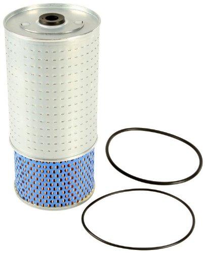 Hengst W0133-1938650-HEN Oil Filter Kit Cartridge