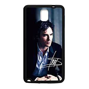 SANYISAN Hansome Man Bestselling Hot Seller High Quality Case Cove For Samsung Galaxy Note3