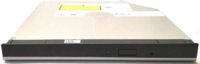 DVD Burner Writer for DELL Inspiron 17 5000 Series 5748 Series New Genuine