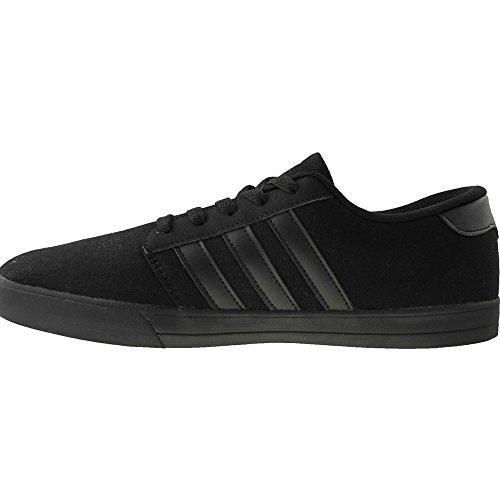 Adidas Vs Skate - Nero B74219