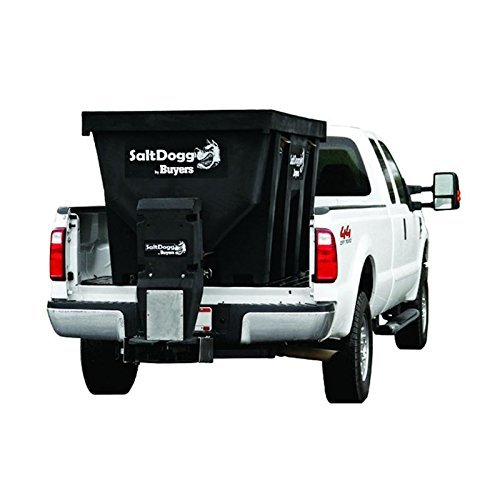 SaltDogg-Poly-Hopper-Spreader-10-Cubic-Yard-Capacity-Model-SHPE1000