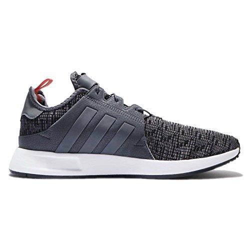 X Gricin Uomo Gricin Ftwbla PLR Grigio Sneaker adidas 6xqwPB1Aq