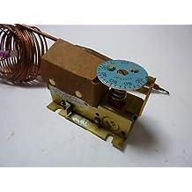 Johnson Controls A19AHC-5 Temperature Controller