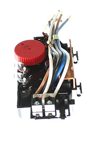 Bosch Parts 1617233048 Speed Control
