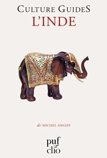L'Inde, Angot, Michel