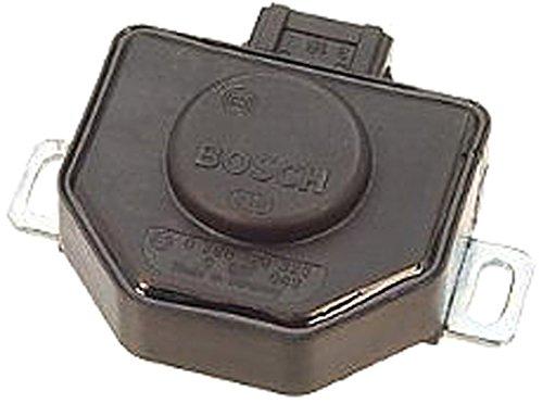 Bosch 0280120325 Throttle-Valve Switch