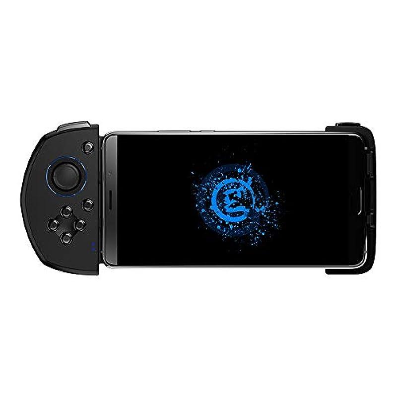 GameSir G6 블루투스 게임 패드 AppStore 공식 게임 지원