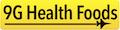 9G Health Foods Canada
