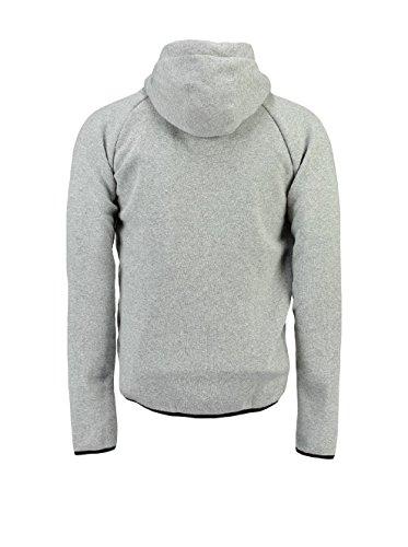 Kapuzensweatshirt Grau Langarm nner lgt NorwayM Wn599h Geographical l3uT5FK1Jc