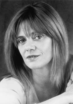 Elsa Osorio