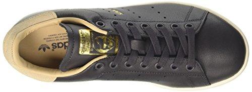 Nude Black Donna Nero St Pale Stan Black Smith Sneaker Utility adidas Utility qPgwn