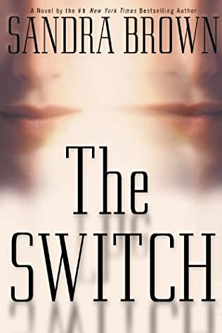 book cover of The Switch