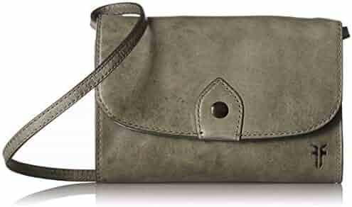 b0ba8d758f7fa Shopping Top Brands - Greens - Crossbody Bags - Handbags & Wallets ...