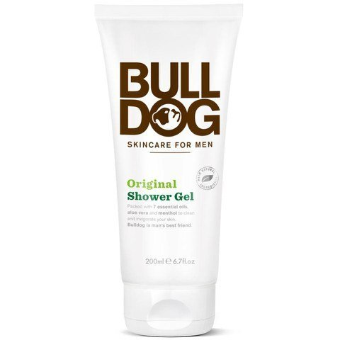 bulldog-skincare-for-men-bulldog-original-shower-gel-200ml