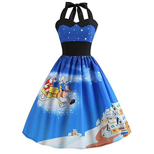 Christmas Dress Costumes for Girls, Disney Women, Baby Girl, A Line Swing Dress for Women Vintage, Dresses Juniors for Women Casual Summer Clearance Sale Half -