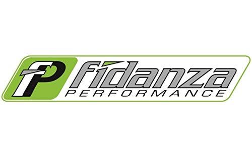 Fidanza for 68-80 MG MGB 1.8L 127 Tooth 5 Main 4-Synchro Small BP Aluminum