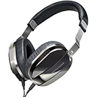 Ultrasone Edition M Plus Black PearlHeadphones