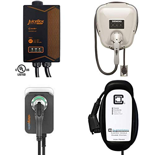 EVSE Repair- Level 1 Level 2 Electric Vehicle Car Charger - Low Flat Rate, Fast Turn-Around, Low Cost loaner Available, Detailed Test and Safety Report Included. See Return Shipping Cost Below by EVDoctor (Image #6)