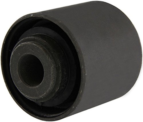 Centric 602.42048 Trailing Arm Bushing by Centric