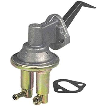 Carter M6962 Mechanical Fuel Pump