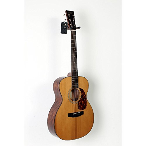 Recording King Classic Series (Recording King Classic Series 000 Torrefied Adirondack Spruce Top Acoustic Guitar Natural 888365830797)