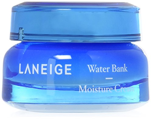 Laneige Skin Care Products - 5