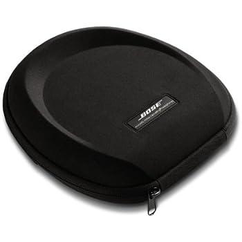 Bose Quietcomfort  Travel Case