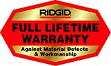 RIDGID, 66323 Model AM2288RT 3-Speed Air
