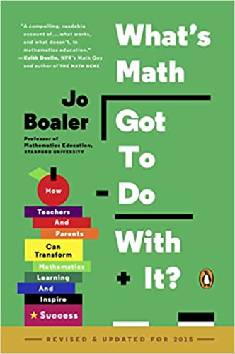 Amazon whats math got to do with it how teachers and parents amazon whats math got to do with it how teachers and parents can transform mathematics learning and inspire success ebook jo boaler kindle store fandeluxe Choice Image