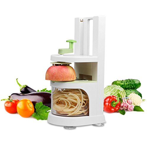 electrical vegetable cutter - 8