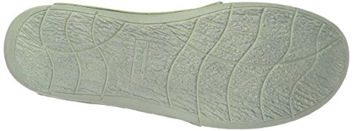 Silver Sage Women's Propét Flat Loafer Cameo PwqIyY0T