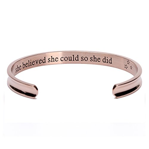 she-believed-she-could-so-she-did-inspirational-bracelets-gifts-for-her-friendship-mother-daughter-r