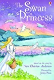 [(The Swan Princess: Gift Edition )] [Author: Rosie Dickins] [Sep-2005]