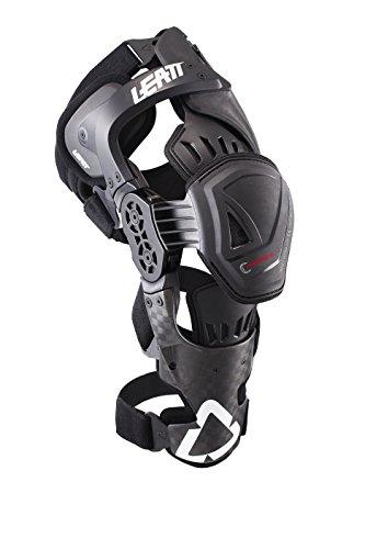 Leatt C Frame Carbon Knee Braces L product image