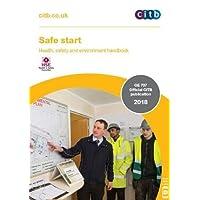 Safe start 2018: GE707/18
