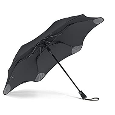 BLUNT XS_Metro Umbrella Black